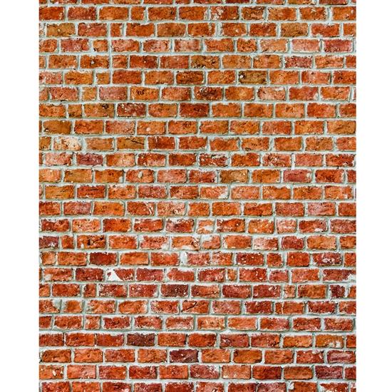 Brick Bacdrop $225