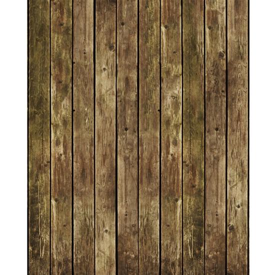 Wood Planks $225
