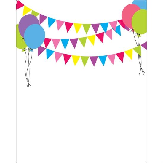 Balloons & Banner $225
